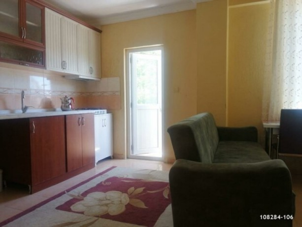21-apartment-for-rent-in-kadriye-center-big-4