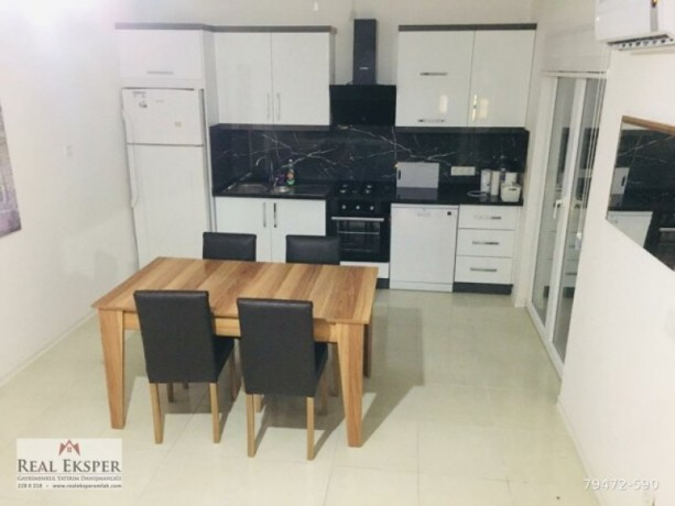 serik-kadriye-site-in-full-furnished-2-1-garden-floor-big-7