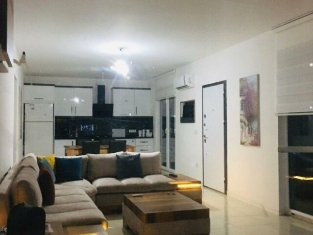 serik-kadriye-site-in-full-furnished-2-1-garden-floor-big-0