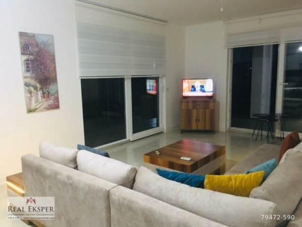 serik-kadriye-site-in-full-furnished-2-1-garden-floor-big-2
