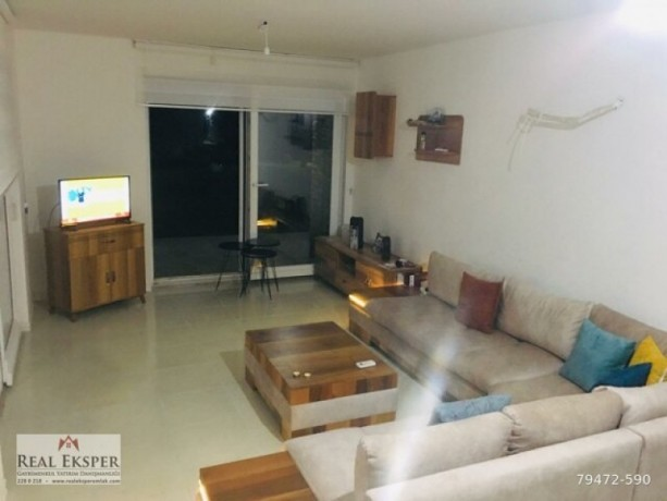 serik-kadriye-site-in-full-furnished-2-1-garden-floor-big-5