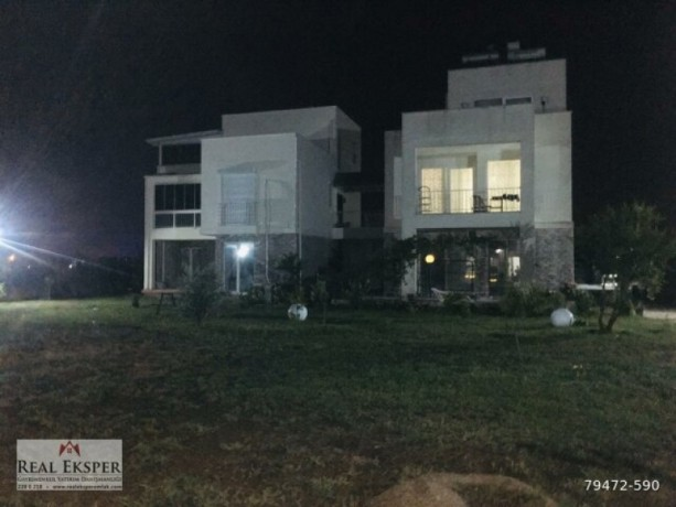serik-kadriye-site-in-full-furnished-2-1-garden-floor-big-11