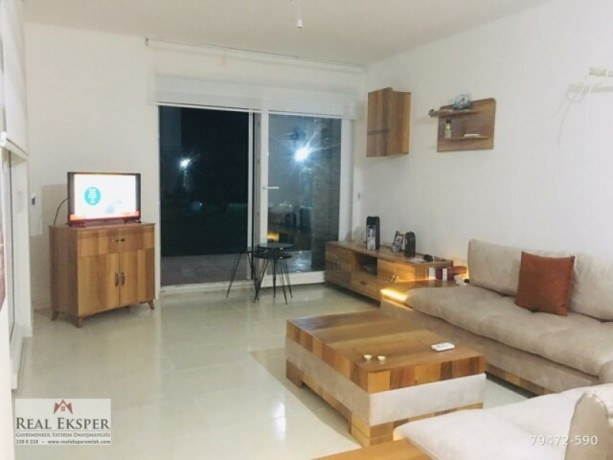 serik-kadriye-site-in-full-furnished-2-1-garden-floor-big-14