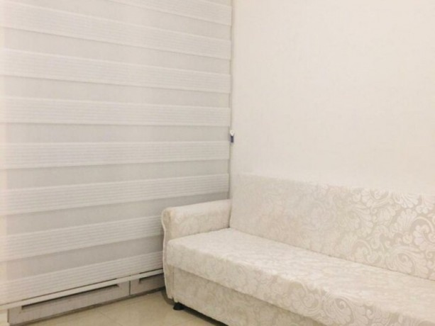 serik-kadriye-site-in-full-furnished-2-1-garden-floor-big-1