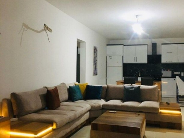 serik-kadriye-site-in-full-furnished-2-1-garden-floor-big-13