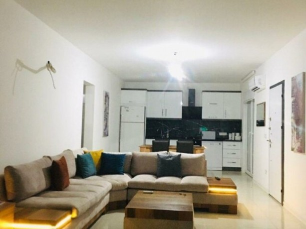 serik-kadriye-site-in-full-furnished-2-1-garden-floor-big-17