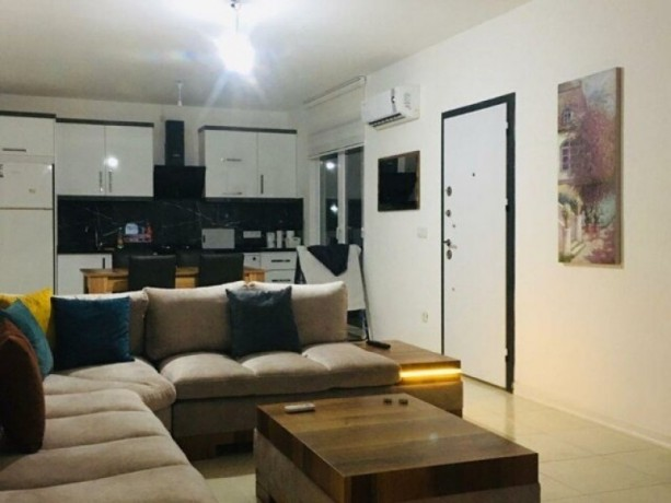 serik-kadriye-site-in-full-furnished-2-1-garden-floor-big-12