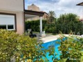 land-of-legends-finish-villa-in-belek-daily-house-small-2