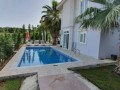 land-of-legends-finish-villa-in-belek-daily-house-small-0