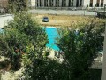 land-of-legends-finish-villa-in-belek-daily-house-small-13