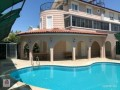 land-of-legends-finish-villa-in-belek-daily-house-small-1