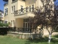 land-of-legends-finish-villa-in-belek-daily-house-small-12