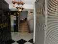 20-furnished-by-akdeniz-university-in-culture-4-min-distance-small-0