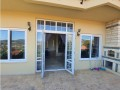 alanya-kargicak-gold-city-for-rent-full-furnished-villa-with-pool-small-1