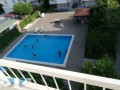 21-apartment-for-rent-in-liman-luxury-site-small-0