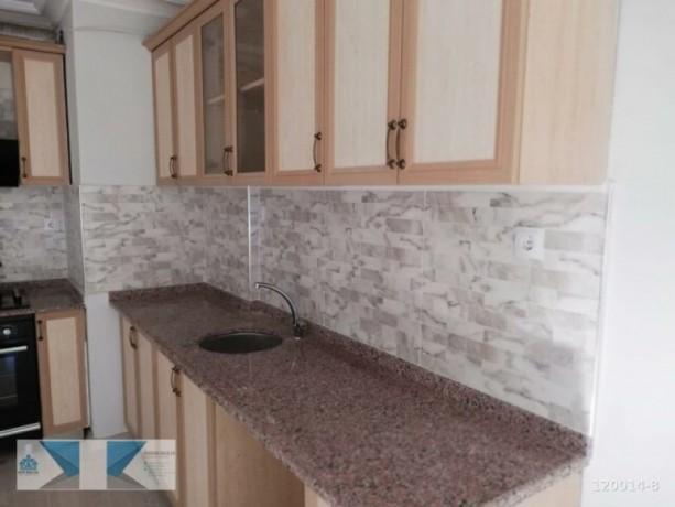 21-apartment-for-rent-in-liman-luxury-site-big-6
