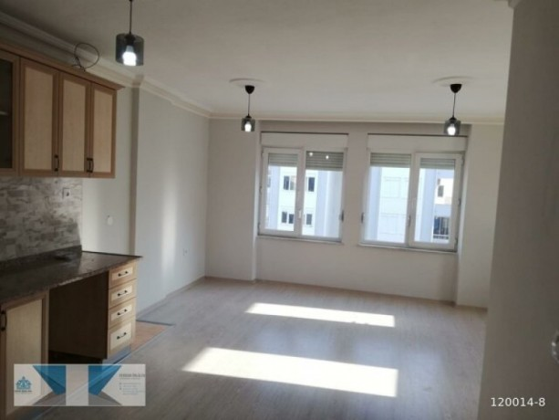 21-apartment-for-rent-in-liman-luxury-site-big-1