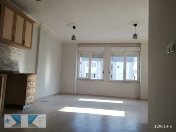 21-apartment-for-rent-in-liman-luxury-site-big-7