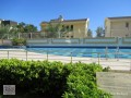 41-apartment-on-a-secure-site-with-a-sea-pool-in-fener-small-0