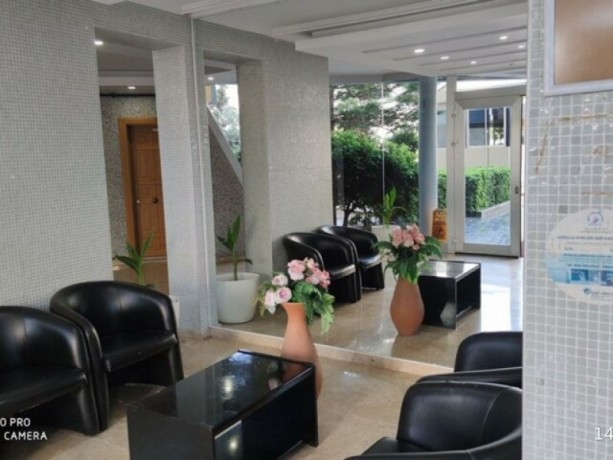 41-apartment-on-a-secure-site-with-a-sea-pool-in-fener-big-1