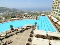 luxury-villa-for-daily-weekly-monthly-rents-in-alanya-gold-city-small-0