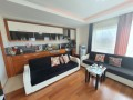 furnished-apartment-on-the-site-of-palmada-full-antalya-apartment-small-3