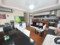 furnished-apartment-on-the-site-of-palmada-full-antalya-apartment-small-1