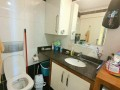 furnished-apartment-on-the-site-of-palmada-full-antalya-apartment-small-4