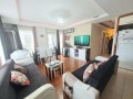furnished-apartment-on-the-site-of-palmada-full-antalya-apartment-small-2