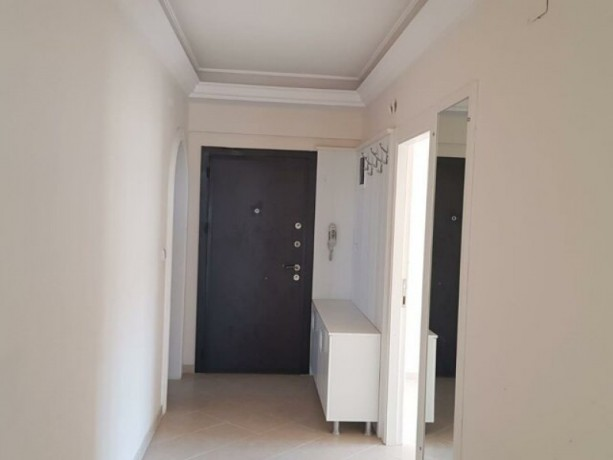 3-1-apartment-for-rent-on-site-near-ermenek-junction-of-antalya-airport-road-big-0