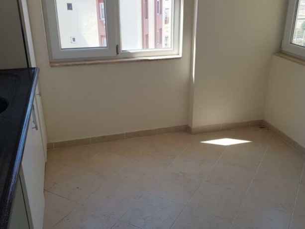 3-1-apartment-for-rent-on-site-near-ermenek-junction-of-antalya-airport-road-big-9
