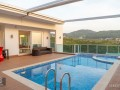 for-daily-weekly-monthly-rent-ultra-luxury-villa-with-pool-and-sauna-small-0