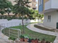 41-apartment-on-a-secure-site-with-a-sea-pool-in-fener-small-13