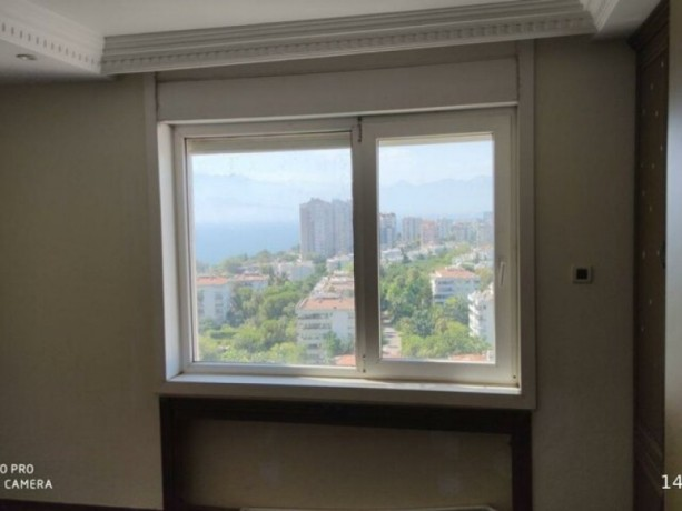 41-apartment-on-a-secure-site-with-a-sea-pool-in-fener-big-18