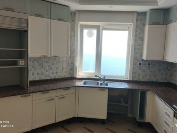 41-apartment-on-a-secure-site-with-a-sea-pool-in-fener-big-10
