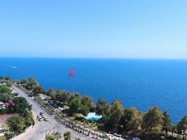 41-apartment-on-a-secure-site-with-a-sea-pool-in-fener-big-0