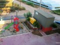 3-1-apartment-for-rent-on-site-near-ermenek-junction-of-airport-road-small-1