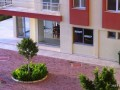 3-1-apartment-for-rent-on-site-near-ermenek-junction-of-airport-road-small-0