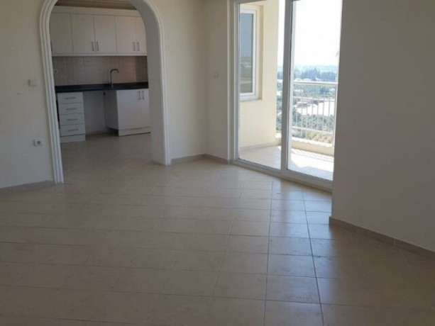3-1-apartment-for-rent-on-site-near-ermenek-junction-of-airport-road-big-11