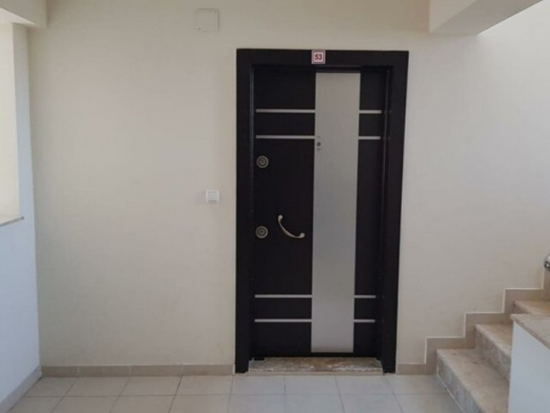 3-1-apartment-for-rent-on-site-near-ermenek-junction-of-airport-road-big-9