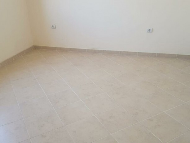 3-1-apartment-for-rent-on-site-near-ermenek-junction-of-airport-road-big-10