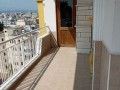 31-apartment-for-rent-in-meydankavagi-small-0