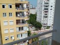 31-apartment-for-rent-in-meydankavagi-small-2