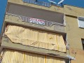 31-apartment-for-rent-in-meydankavagi-small-6