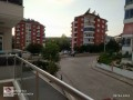 apartment-for-rent-in-elmali-small-0