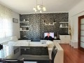luxury-furnished-duplex-apartment-in-caglayan-district-small-4