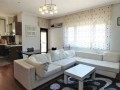 luxury-furnished-duplex-apartment-in-caglayan-district-small-12