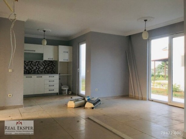 full-furnished-4-1-detached-triplex-villa-in-serik-kadriye-big-14