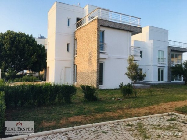 full-furnished-4-1-detached-triplex-villa-in-serik-kadriye-big-13
