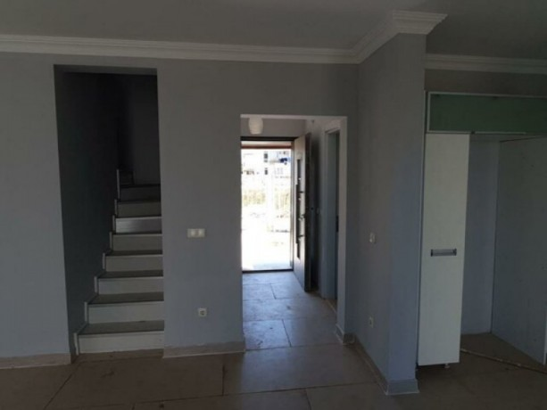 full-furnished-4-1-detached-triplex-villa-in-serik-kadriye-big-11
